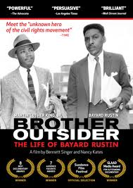 brotheroutsider_poster